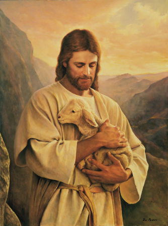 lost-lamb-art-lds-425852-gallery